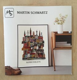 MartinSchwartz_folder