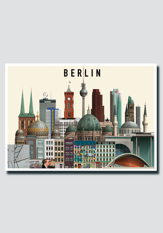 Singles in berlin ny ut Recordings Of The Year Lists