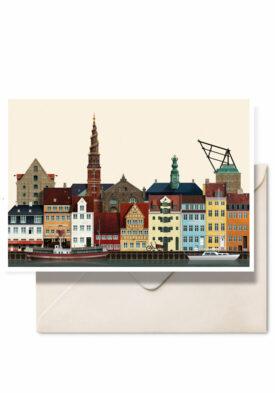 obbeltkort_Christianshavn_MartinSchwartz