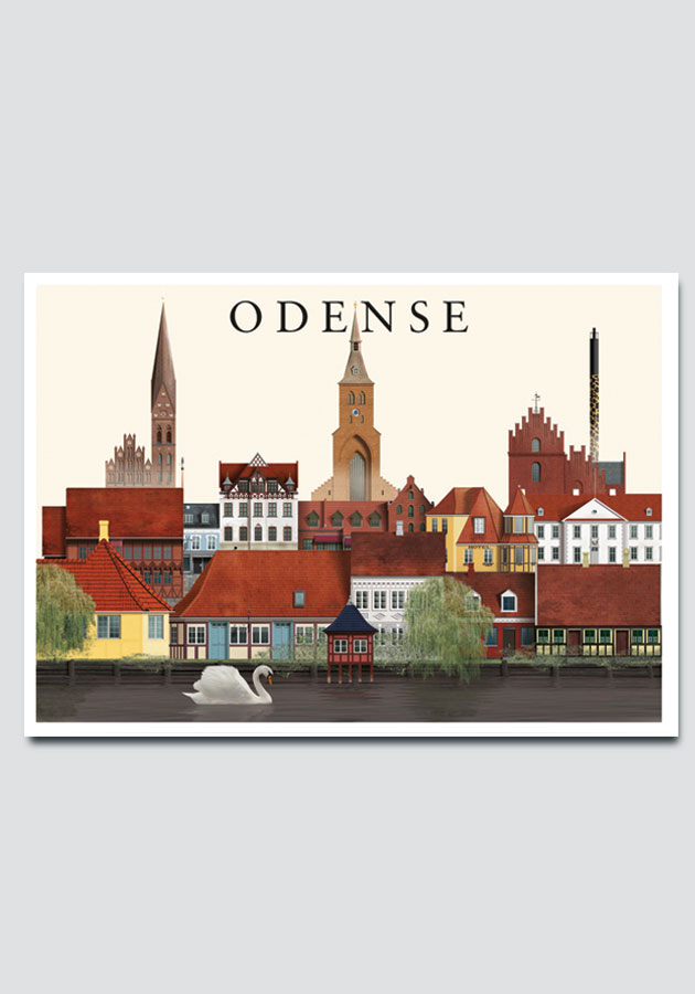 odense divorced singles Everyone knows that dating after divorce can be both an exciting and anxiety- producing idea when you are ready for a new relationship it is.