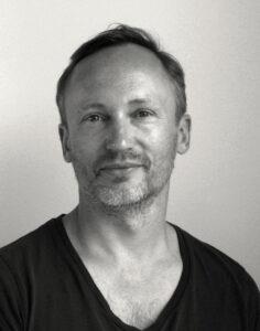 MartinSchwartz