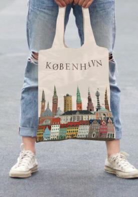 mulepose københavn