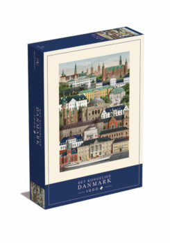 royaldenmark.puzzle