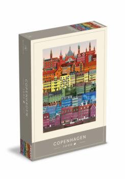 copenhagen2021.puslespil